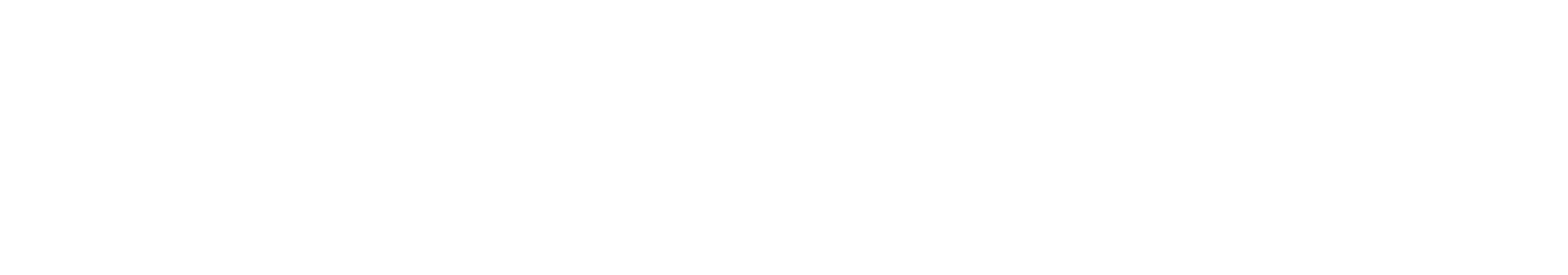Apoios2020